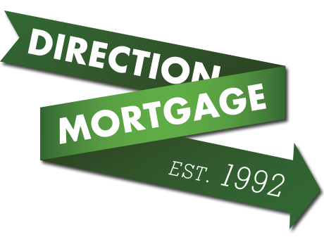 Direction Mortgage